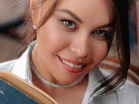 Isabella Ardo