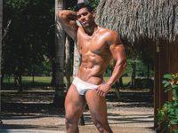 Tiago De Sousa
