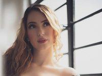 KATTY_BROWN