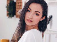 KALEA_COX
