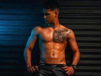 Rafael Miller