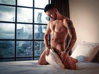Erick Ryan