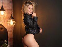 Carola_Gomez