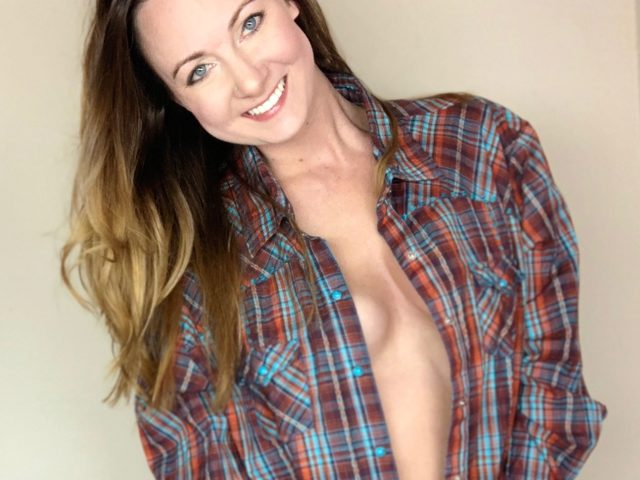 Stacy Nycole