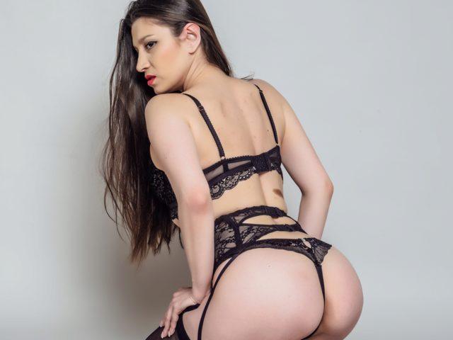Victoria Desire
