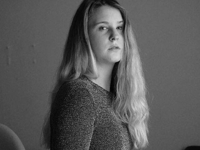 Nikki Peacch