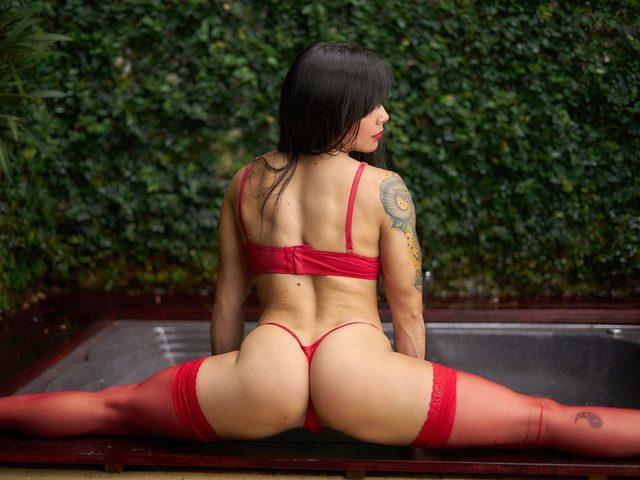Laure Li