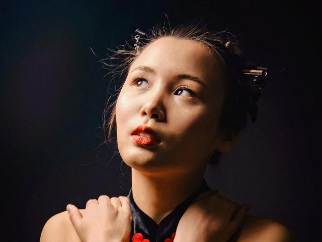 Jin Ae