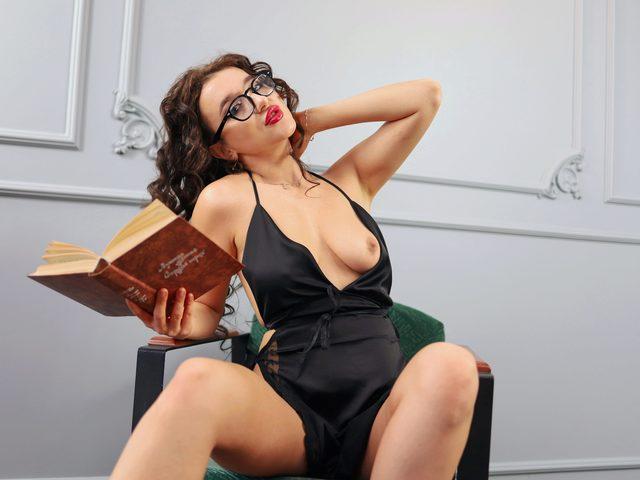 Laila Noire