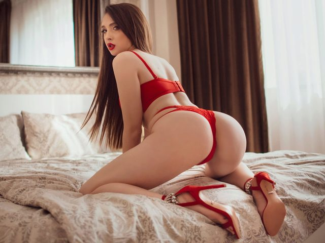 Amanda Ryalto