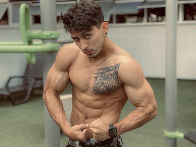 Brody Dallas