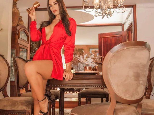 Naty De Luca