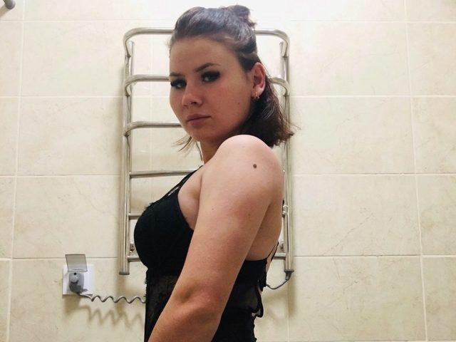 Ayra Klouz