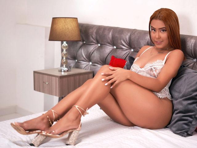 Laiila Williams