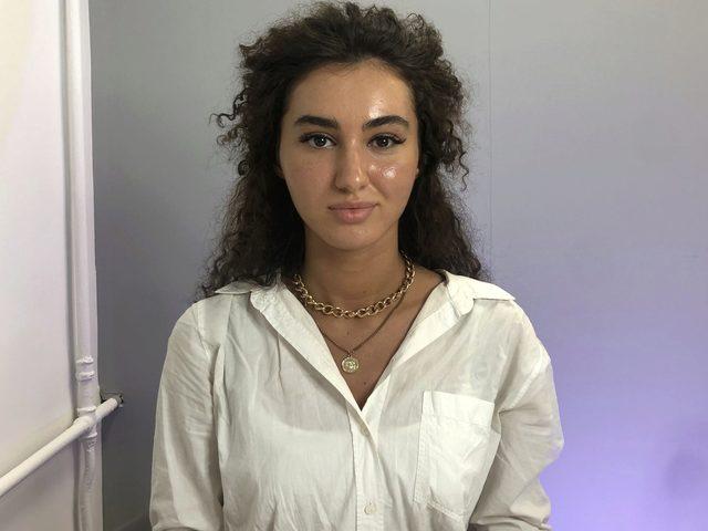 Cecilia Bianco