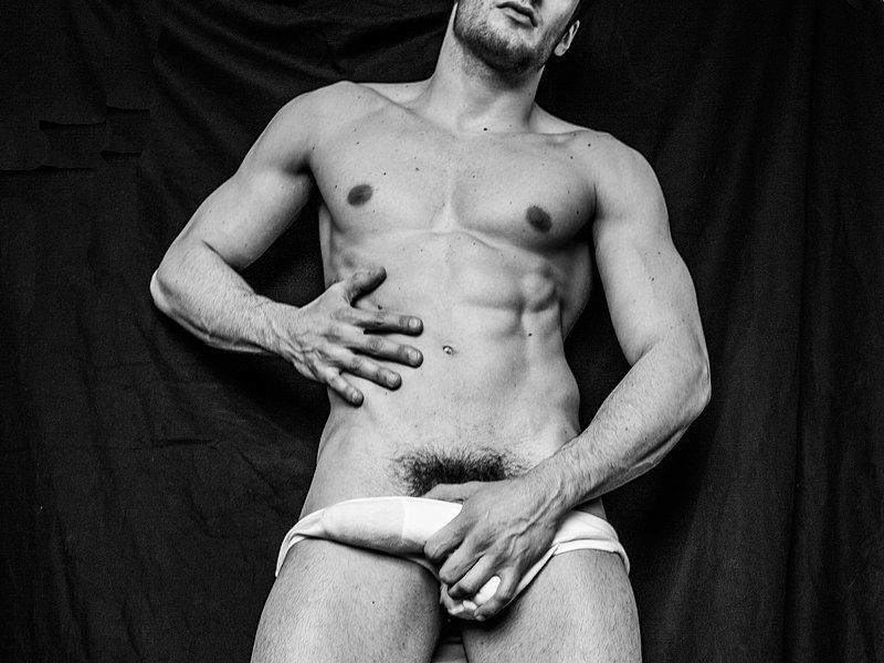 Santiago Trelles