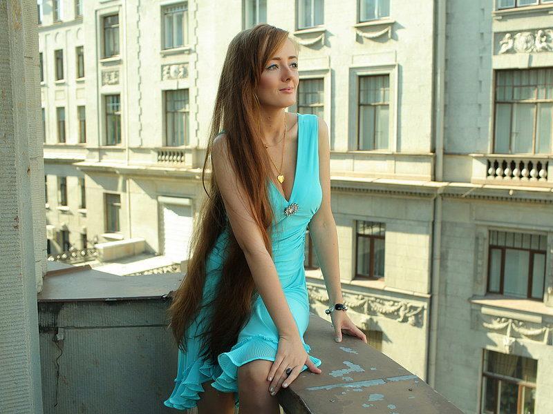 Webcam model Meganie from WebPowerCam