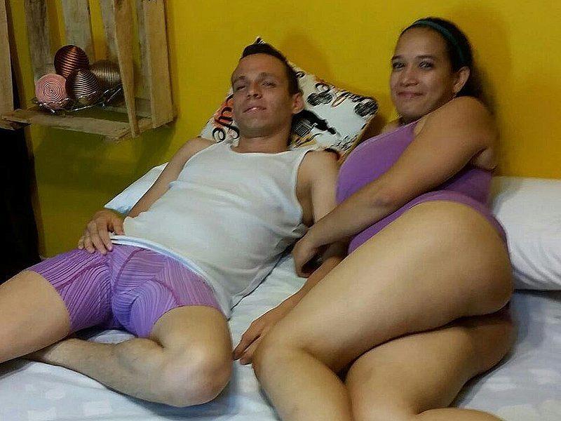 Linda&Albert