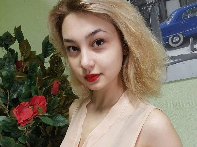 ValentinaLopez