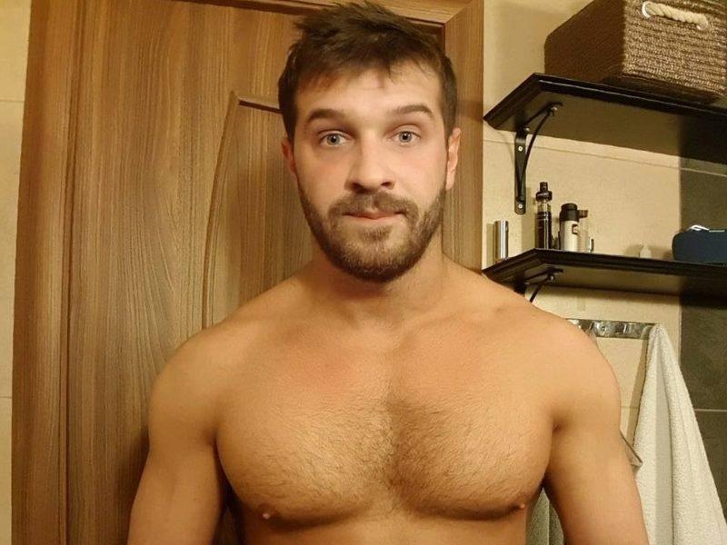 Ilya Cute
