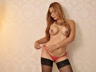 Rachel Starx