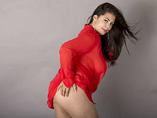 Ana Kareni 's picture from Flirt4free