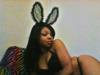 Jazelle_Anderson Chat