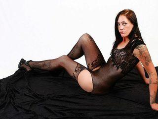 Kelly Perrie