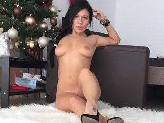 Marrylou Anne