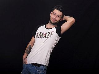 Fabio Amore