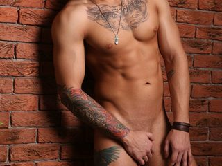 Sexy Photo of Nils X