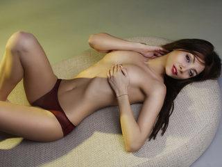 Lara Joy