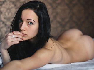 Adelina Mage