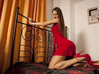 Arianne Kiss