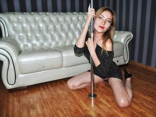 Flirt4Free Anzu_Sweet xxxcams