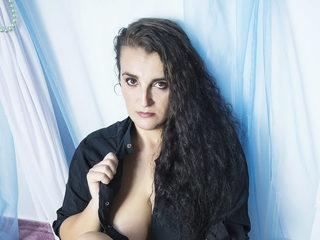 Amira Jasleen