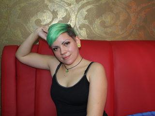 Samantha Sinner
