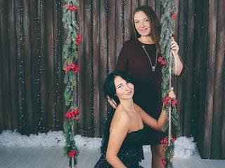 VeronikaRoss&Ry