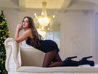 Pretty_Anni Cam