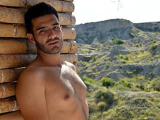Sexy Photo of Kalero