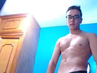 Jake Owen 's picture from Livewebcamflirt