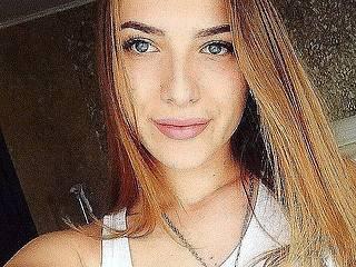 Isabel Forse
