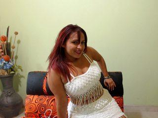 Nadya Berry
