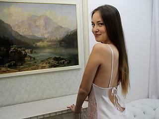 Mikki Laima