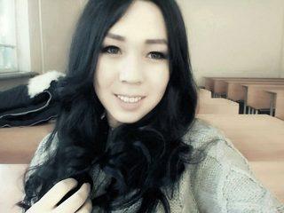 Jessie Sun 's picture from Flirt4free