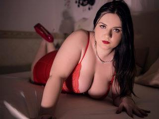 Goddess Scarlett