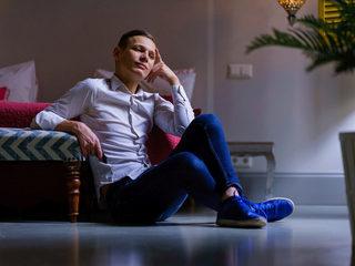 Tristan Beckham