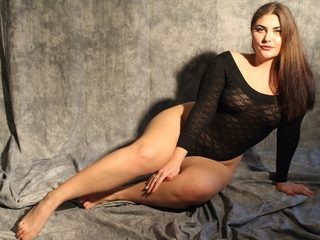 Stelly Sky 's picture from Flirt4free