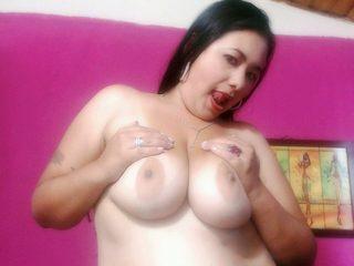 Mia Jhous Flirt4free.com