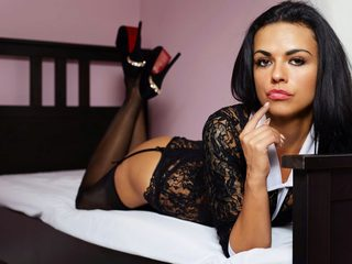 Emily Queen 's picture from Flirt4free